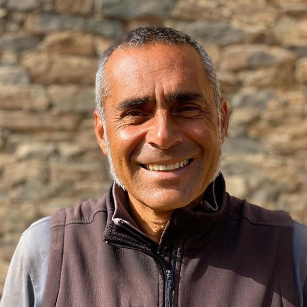 Ato Rodríguez - EnTi